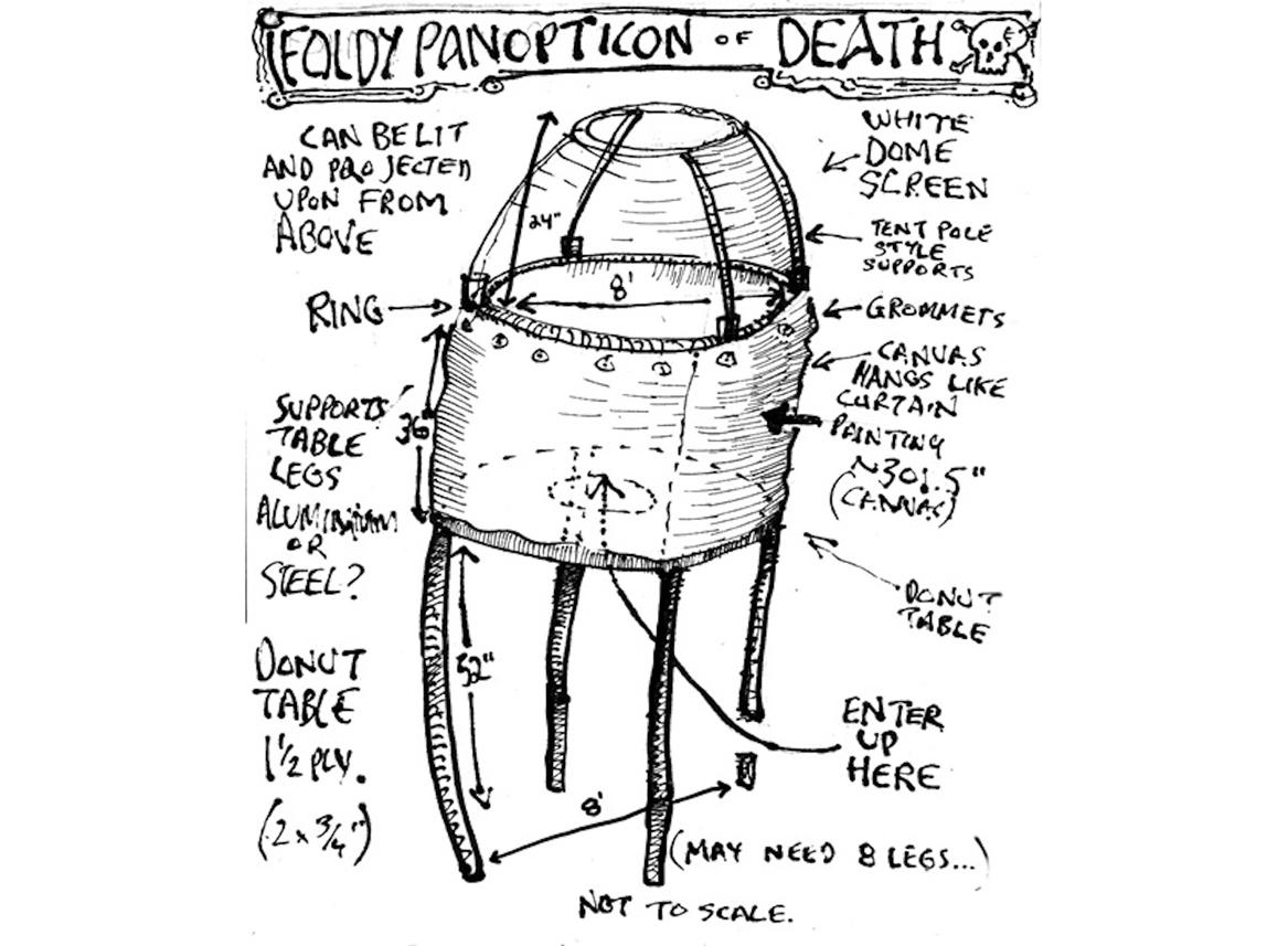 18FoldyPanopticonSketchbook
